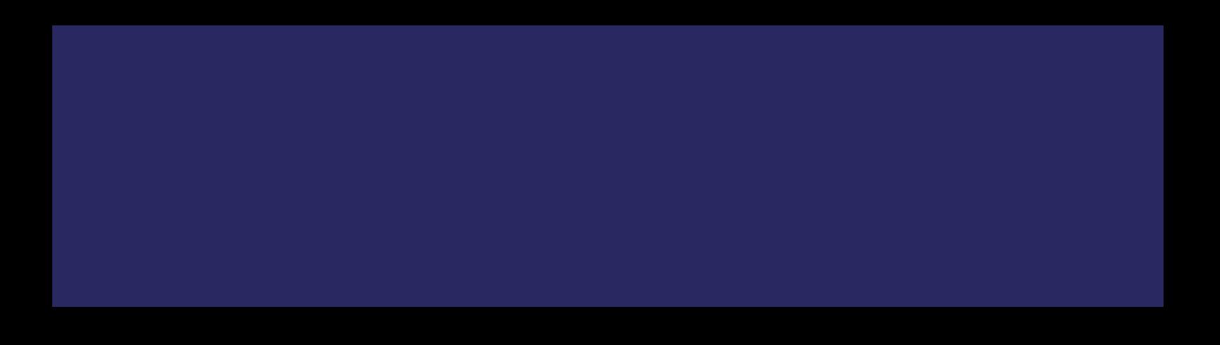 WINDORFER RODE Rechtsanwälte Logo